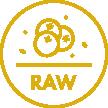 https://www.adriagold.cz/RAW