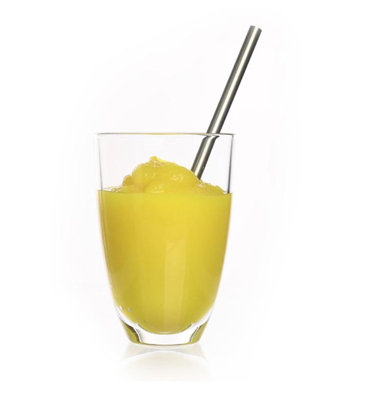 Mix ovoce